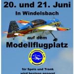 Flugtag-Plakat-2015